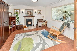 Photo 21: 1801 Hollywood Cres in : Vi Fairfield East Half Duplex for sale (Victoria)  : MLS®# 856497