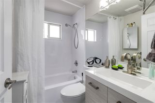 "Photo 11: 201 2211 WALL Street in Vancouver: Hastings Condo for sale in ""Pacific Landing"" (Vancouver East)  : MLS®# R2506390"