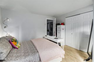 "Photo 10: 201 2211 WALL Street in Vancouver: Hastings Condo for sale in ""Pacific Landing"" (Vancouver East)  : MLS®# R2506390"