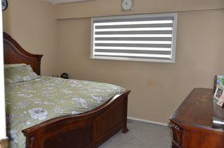 Photo 10: 7640 116 Street in Delta: Scottsdale House for sale (N. Delta)  : MLS®# R2506649
