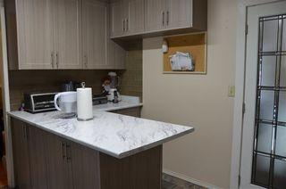 Photo 5: 7640 116 Street in Delta: Scottsdale House for sale (N. Delta)  : MLS®# R2506649