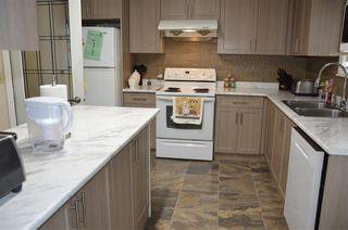Photo 4: 7640 116 Street in Delta: Scottsdale House for sale (N. Delta)  : MLS®# R2506649