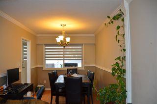 Photo 3: 7640 116 Street in Delta: Scottsdale House for sale (N. Delta)  : MLS®# R2506649