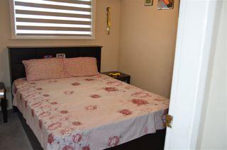 Photo 9: 7640 116 Street in Delta: Scottsdale House for sale (N. Delta)  : MLS®# R2506649