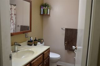Photo 7: 7640 116 Street in Delta: Scottsdale House for sale (N. Delta)  : MLS®# R2506649