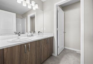 Photo 8: 3404 Erlanger Bend in Edmonton: Zone 57 House for sale : MLS®# E4217374