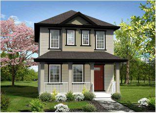 Photo 14: 3404 Erlanger Bend in Edmonton: Zone 57 House for sale : MLS®# E4217374