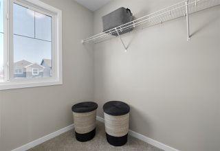 Photo 9: 3404 Erlanger Bend in Edmonton: Zone 57 House for sale : MLS®# E4217374