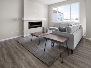 Photo 4: 3404 Erlanger Bend in Edmonton: Zone 57 House for sale : MLS®# E4217374