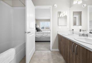 Photo 7: 3404 Erlanger Bend in Edmonton: Zone 57 House for sale : MLS®# E4217374