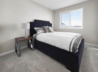 Photo 10: 3404 Erlanger Bend in Edmonton: Zone 57 House for sale : MLS®# E4217374