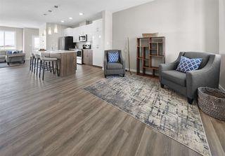 Photo 5: 3404 Erlanger Bend in Edmonton: Zone 57 House for sale : MLS®# E4217374