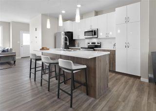 Photo 1: 3404 Erlanger Bend in Edmonton: Zone 57 House for sale : MLS®# E4217374