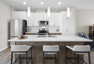 Photo 2: 3404 Erlanger Bend in Edmonton: Zone 57 House for sale : MLS®# E4217374