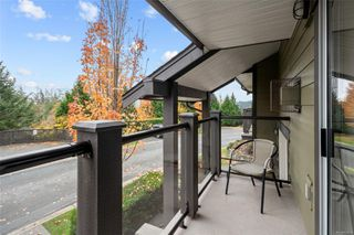 Photo 30: 50 486 Royal Bay Dr in : Co Royal Bay Row/Townhouse for sale (Colwood)  : MLS®# 858231