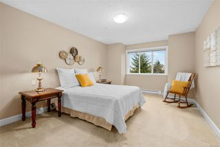 Photo 12: 50 486 Royal Bay Dr in : Co Royal Bay Row/Townhouse for sale (Colwood)  : MLS®# 858231