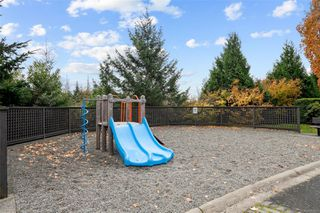 Photo 35: 50 486 Royal Bay Dr in : Co Royal Bay Row/Townhouse for sale (Colwood)  : MLS®# 858231