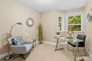 Photo 21: 50 486 Royal Bay Dr in : Co Royal Bay Row/Townhouse for sale (Colwood)  : MLS®# 858231