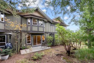 Photo 14: 50 486 Royal Bay Dr in : Co Royal Bay Row/Townhouse for sale (Colwood)  : MLS®# 858231