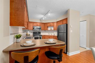 Photo 31: 50 486 Royal Bay Dr in : Co Royal Bay Row/Townhouse for sale (Colwood)  : MLS®# 858231