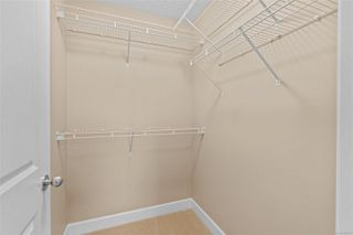 Photo 16: 50 486 Royal Bay Dr in : Co Royal Bay Row/Townhouse for sale (Colwood)  : MLS®# 858231