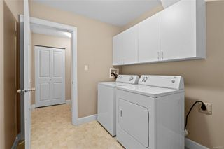 Photo 25: 50 486 Royal Bay Dr in : Co Royal Bay Row/Townhouse for sale (Colwood)  : MLS®# 858231