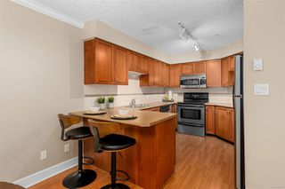 Photo 4: 50 486 Royal Bay Dr in : Co Royal Bay Row/Townhouse for sale (Colwood)  : MLS®# 858231