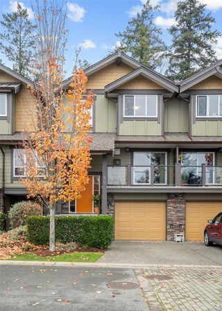 Photo 28: 50 486 Royal Bay Dr in : Co Royal Bay Row/Townhouse for sale (Colwood)  : MLS®# 858231