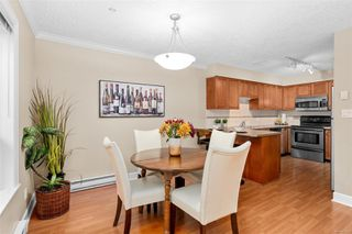 Photo 6: 50 486 Royal Bay Dr in : Co Royal Bay Row/Townhouse for sale (Colwood)  : MLS®# 858231