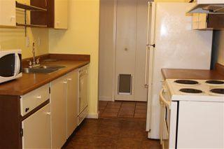 Photo 4: 301 13525 96 Avenue in Surrey: Queen Mary Park Surrey Condo for sale : MLS®# R2518934