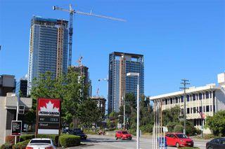 Photo 15: 301 13525 96 Avenue in Surrey: Queen Mary Park Surrey Condo for sale : MLS®# R2518934