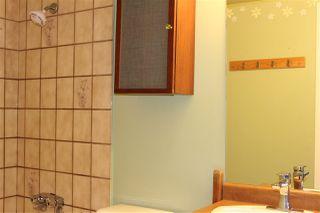 Photo 5: 301 13525 96 Avenue in Surrey: Queen Mary Park Surrey Condo for sale : MLS®# R2518934
