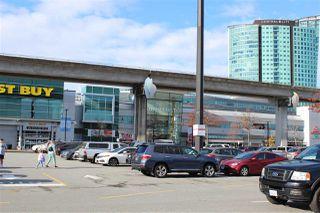 Photo 12: 301 13525 96 Avenue in Surrey: Queen Mary Park Surrey Condo for sale : MLS®# R2518934