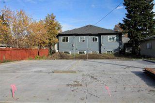 Photo 48: 10332 159 Street in Edmonton: Zone 21 House Half Duplex for sale : MLS®# E4224063