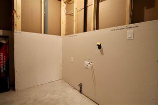 Photo 44: 10332 159 Street in Edmonton: Zone 21 House Half Duplex for sale : MLS®# E4224063
