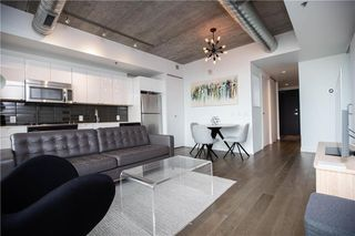 Photo 7: 910 311 Hargrave Street in Winnipeg: Downtown Condominium for sale (9A)  : MLS®# 202100478