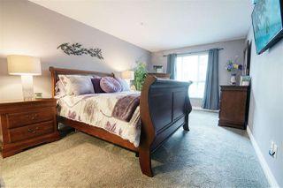 "Photo 16: 202 13860 70 Avenue in Surrey: East Newton Condo for sale in ""Chelsea Gardens"" : MLS®# R2526715"