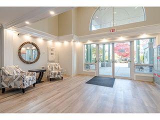 "Photo 31: 202 13860 70 Avenue in Surrey: East Newton Condo for sale in ""Chelsea Gardens"" : MLS®# R2526715"