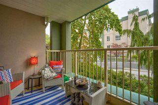 "Photo 29: 202 13860 70 Avenue in Surrey: East Newton Condo for sale in ""Chelsea Gardens"" : MLS®# R2526715"