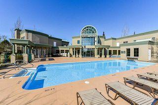 "Photo 35: 202 13860 70 Avenue in Surrey: East Newton Condo for sale in ""Chelsea Gardens"" : MLS®# R2526715"