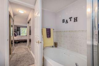 "Photo 19: 202 13860 70 Avenue in Surrey: East Newton Condo for sale in ""Chelsea Gardens"" : MLS®# R2526715"