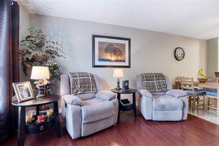 "Photo 8: 202 13860 70 Avenue in Surrey: East Newton Condo for sale in ""Chelsea Gardens"" : MLS®# R2526715"