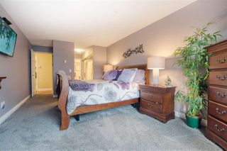 "Photo 17: 202 13860 70 Avenue in Surrey: East Newton Condo for sale in ""Chelsea Gardens"" : MLS®# R2526715"