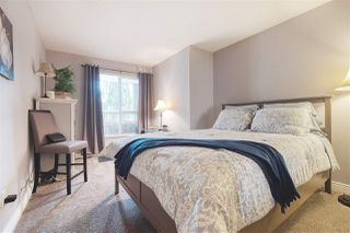 "Photo 24: 202 13860 70 Avenue in Surrey: East Newton Condo for sale in ""Chelsea Gardens"" : MLS®# R2526715"