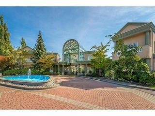 "Photo 33: 202 13860 70 Avenue in Surrey: East Newton Condo for sale in ""Chelsea Gardens"" : MLS®# R2526715"