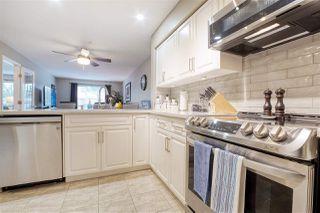 "Photo 13: 202 13860 70 Avenue in Surrey: East Newton Condo for sale in ""Chelsea Gardens"" : MLS®# R2526715"