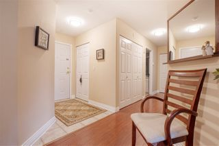 "Photo 23: 202 13860 70 Avenue in Surrey: East Newton Condo for sale in ""Chelsea Gardens"" : MLS®# R2526715"