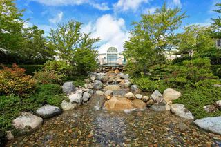 "Photo 34: 202 13860 70 Avenue in Surrey: East Newton Condo for sale in ""Chelsea Gardens"" : MLS®# R2526715"