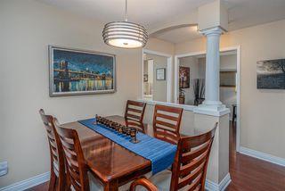 "Photo 5: 202 13860 70 Avenue in Surrey: East Newton Condo for sale in ""Chelsea Gardens"" : MLS®# R2526715"