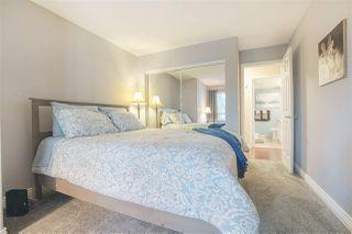 "Photo 25: 202 13860 70 Avenue in Surrey: East Newton Condo for sale in ""Chelsea Gardens"" : MLS®# R2526715"